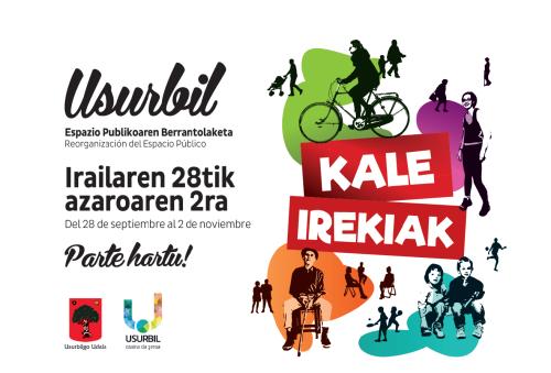 kale-irekiak_a