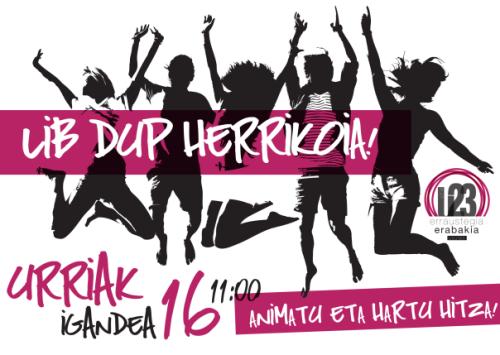 lib-dup-herrikoia-u23-a2