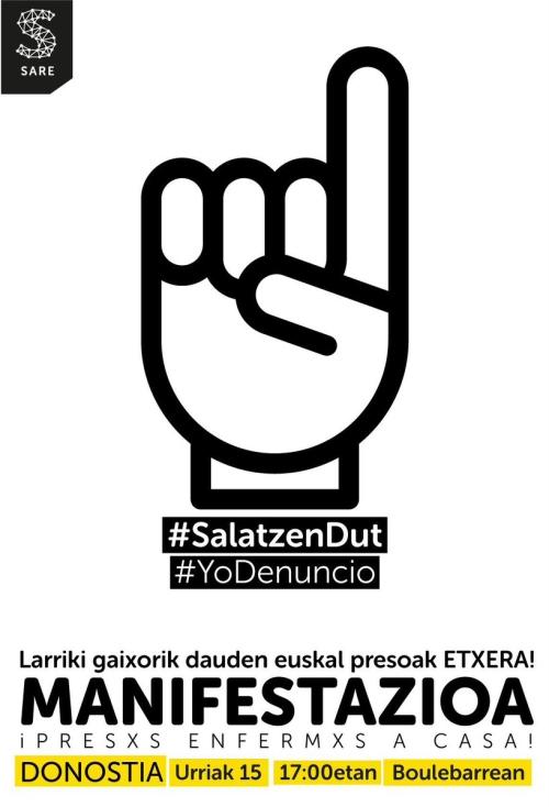salatzen