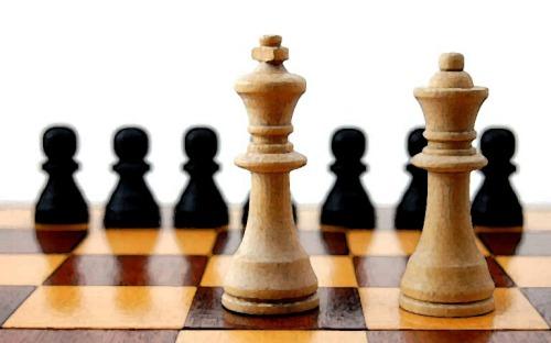 ajedreza1