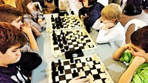 ajedreza2