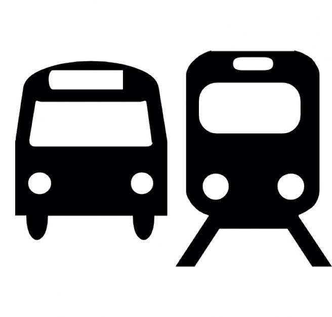 frentes-de-tren-y-autobus_318-27579