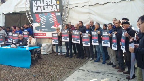 kalera-kalera-u6