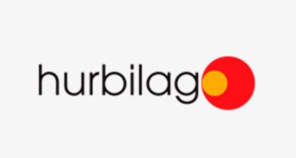 hurbilago