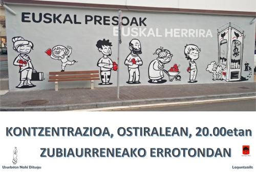 murala-kartela