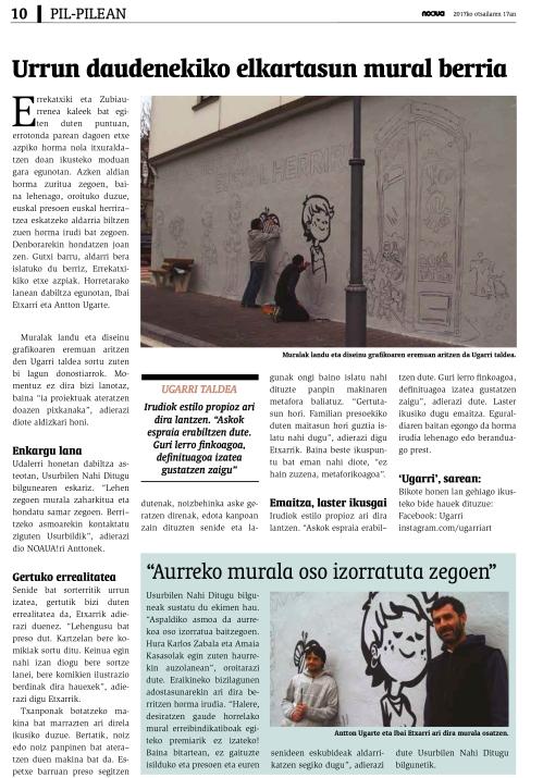 murala1