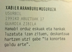 tae13