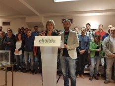 EHBildu agerraldia1