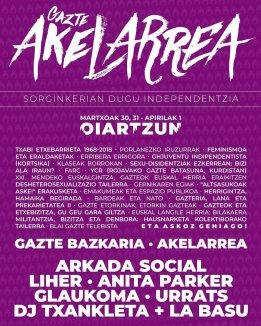 Gazte Akelarrea1