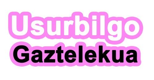 Usurbilgo Gaztelekua