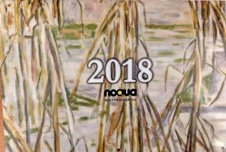Noauaeguteagia2018-1