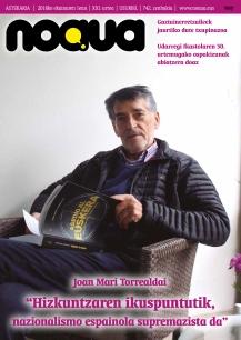 Noaua-Torrealdai1