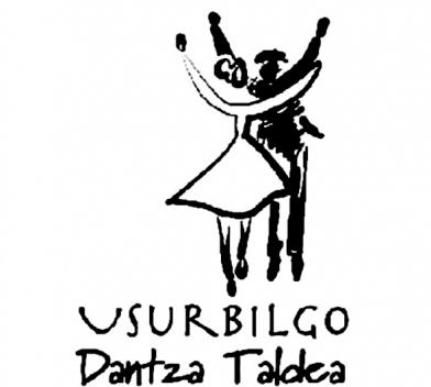 Orbeldi dantza taldea