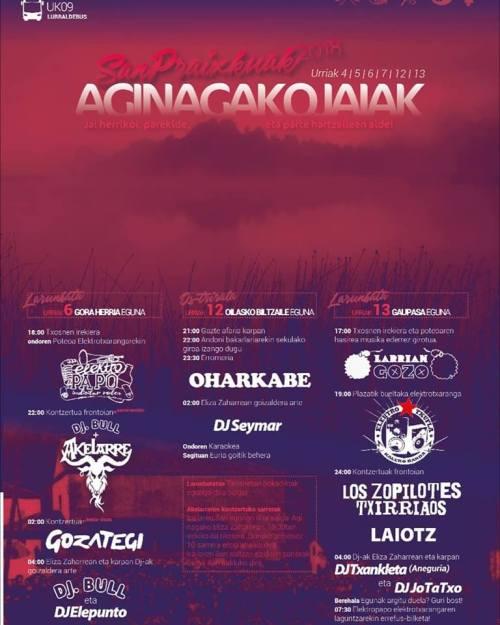 Aginagakojaiak2