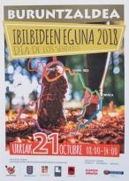 Buruntzaldeaibilbidea2018