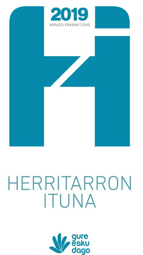 Herritarron Ituna.pdf