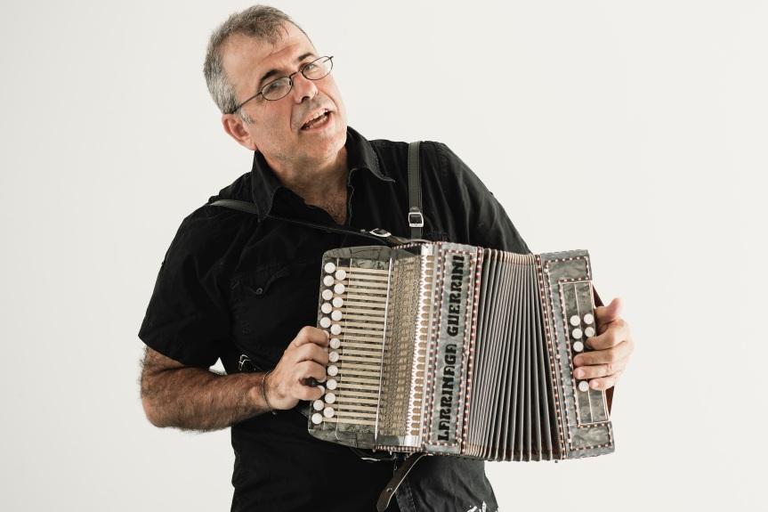 Joseba Tapia3