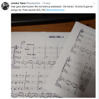 Joseba Tapia4