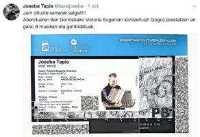 Joseba Tapia5