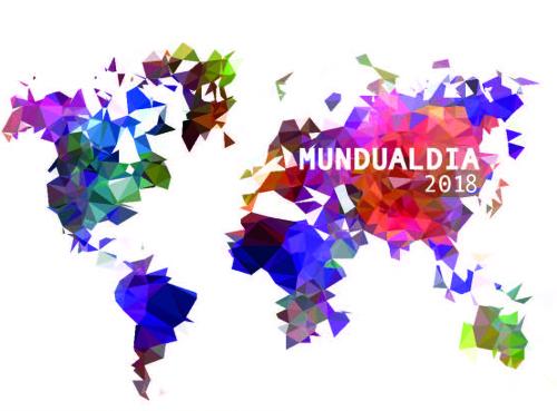 Mundualdia2018