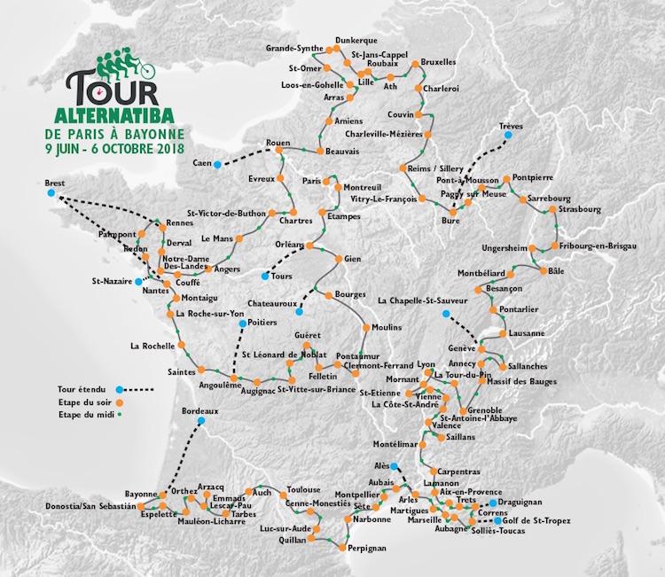 U5-Tour Alternatiba2