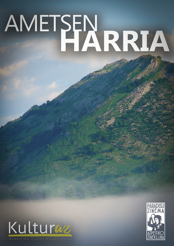 ametsen_harria
