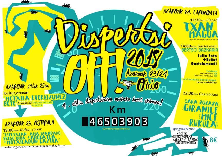 DisertsioffOrio2018