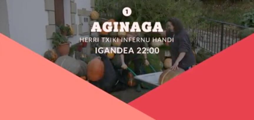 aginaga7