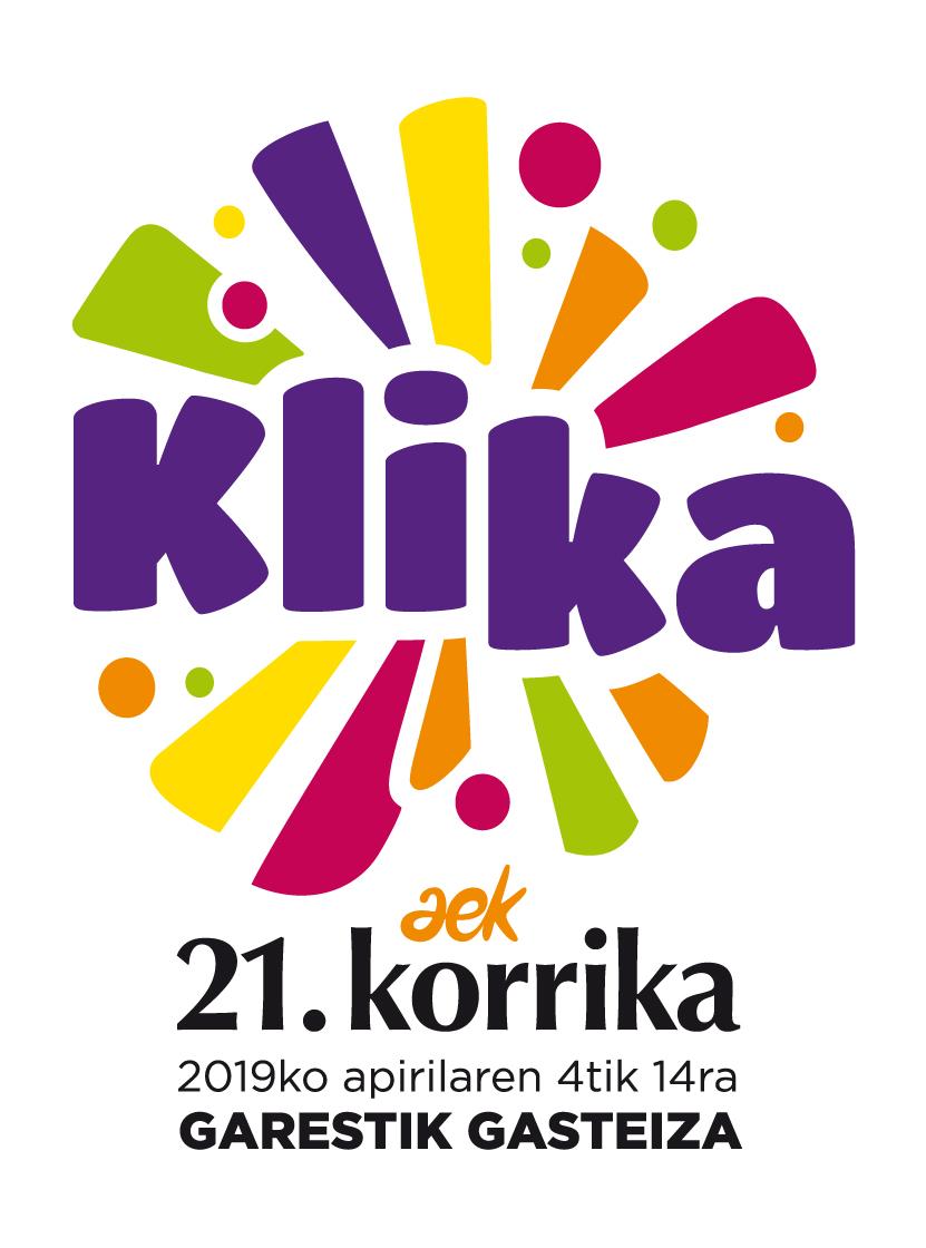 korrika21-logotipoa