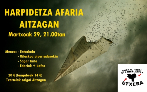 HarpidetzaAfaria2019