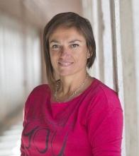 Maitena Monroy