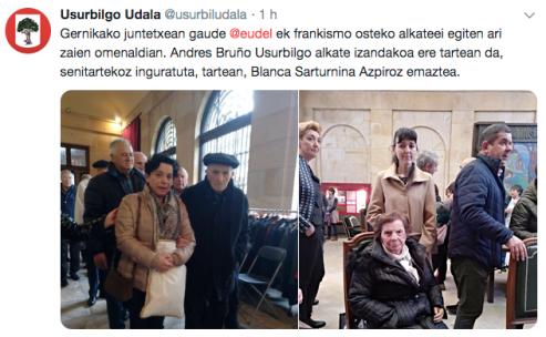Andres Bruño1-Udala