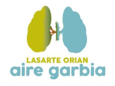 Aire Garbia