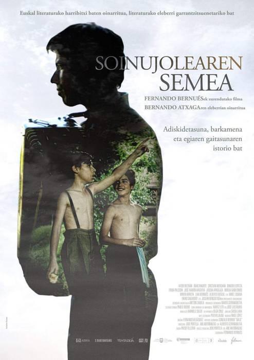 Soinujolearen_Semea