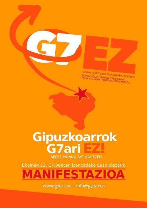 G7EZ-E22
