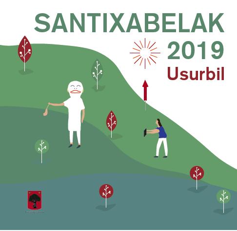 Santixabelak2019