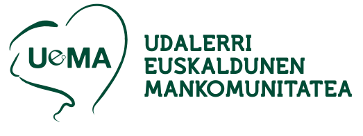 UEMA logo