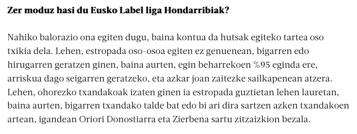 Alex Udabe2