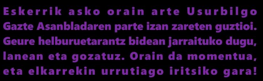 Aztarrika1