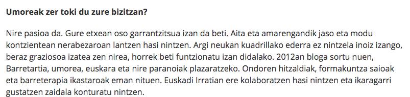 IdoiaTorregarai1