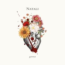 Natali taldea2