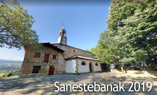 Sanestebanak2019
