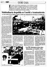 Egin, 1990eko abuztuak 22-23-3