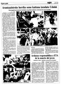 Egin, 1990eko abuztuak 22-23-4
