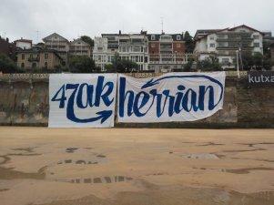 47akHerrian7