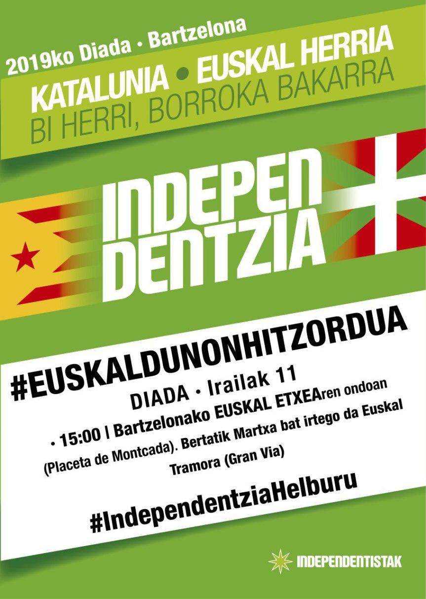 diada_2019_euskaraz