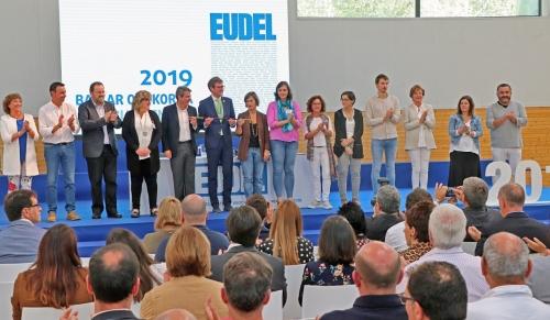 Eudel1