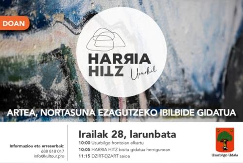 HarriaHitz-Irailak28