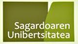 Sagardoaren Unibertsitatea logoa