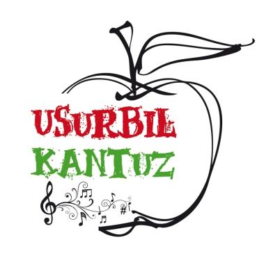 kantu-taldea
